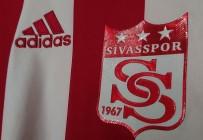 SIVASSPOR - Sivasspor'dan Milli Dayanışma Kampanyası'na Destek