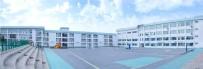 MATEMATIK - Yakın Doğu Okullar Grubu, İlkokul Ve Okul Öncesi Uzaktan Eğitim Sistemini Tüm Devlet Ve Özel Okullara Açıyor