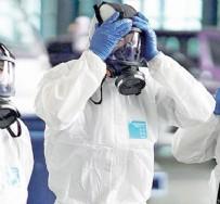 YENI ZELANDA - Yeni Zelanda'yı sarsan iki rapor ortaya çıktı! Bunu yapamazlarsa 80 bin kişi ölecek