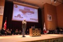Mete Yarar Açıklaması 'Silahlı Kuvvetlerin Başarılı Faaliyetleri Diplomasinin Önünü Açtı'