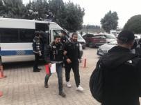 YOLSUZLUK - Yalova'daki yolsuzluk soruşturmasında tutuklu sayısı arttı!