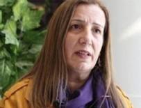 HDP'li il başkanı tutuklandı