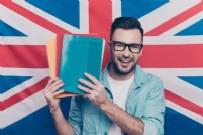 DERS PROGRAMI - Yurtdışı Eğitim Nedir? Avantajları Nelerdir?