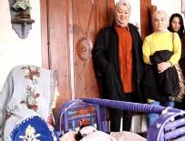 ÖRGÜN EĞİTİM - Kapadokya'nın gelenekleri müzede canlı performansla yaşatılıyor