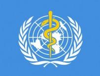 CENEVRE - DSÖ'den ürküten koronavirüs açıklaması