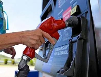 TESK Başkanı Palandöken: Petrol fiyatlarındaki düşüş acilen pompaya yansıtılmalı