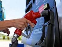 DıŞ TICARET AÇıĞı - TESK Başkanı Palandöken: Petrol fiyatlarındaki düşüş acilen pompaya yansıtılmalı