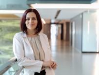 ANNE ADAYLARI - Anne Adaylarına Covid-19'A Karşı Bağışıklığınızı Güçlendirin Uyarısı