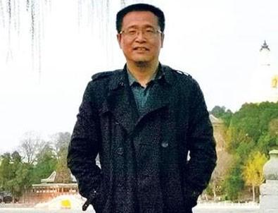 Çin'de salgını bitiren doktordan dikkat çeken uyarı!