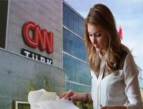 DİSİPLİN KURULU - CNN Türk'e çıkan CHP'li partiden ihraç edildi