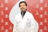 MEME KANSERİ - Gaziantep'te Kanserle Mücadele