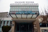 AMELİYATHANE - İl Sağlık Müdürlüğü'nden 'Kapatılan Hastaneler Açılsın' Haberlerine Açıklama