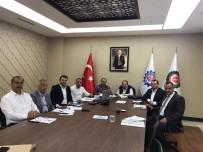 BAYRAM TATİLİ - KARÇEL Toplu İş Sözleşmesi İmzalandı