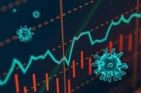 ÇEK CUMHURIYETI - 'Koronavirüs Salgınının Dünya Ekonomisine Maliyeti 3 Trilyon Doları Bulacak'