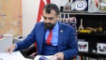 KEÇİ - Malatya'dan 'Milli Dayanışma Kampanyası'na Destek