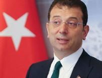 PARTİ MECLİSİ - CHP'li İBB halk sağlığını hiçe saymaya devam ediyor
