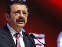MECLİS ÜYESİ - Rıfat Hisarcıklıoğlu esnafa neden para vermiyor?