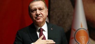 Talimatını Erdoğan verdi! İşte korona yasası...