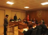 ADALET BAKANLıĞı - Adalet Bakanlığı duyurdu: Hepsi ertelendi