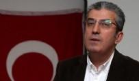 HALK EKMEK - CHP İBB Meclis üyesi Gökhan Günaydın polise iftira attı!
