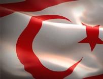 HALKLA İLIŞKILER - Tüm sınırlar kapatıldı!