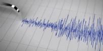 BOĞAZIÇI ÜNIVERSITESI - Elazığ depremini tahmin eden Bilim Akademisi Üyesi'nden uyarı!