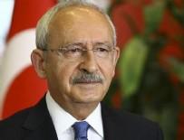 FATİH ALTAYLI - Kılıçdaroğlu yine karanlık odaya sahip çıktı!