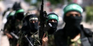 Tüm dünyaya duyurdular: İsrail ajanlarını tutukladık