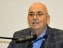 SIĞINMACI - Firari FETÖ'cü koronavirüsten öldü!