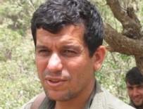 ZEYTİN DALI HAREKATI - IKBY'den terör örgütü YPG/PKK'ya koronavirüs için tıbbi yardım
