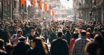 EMNİYET MÜDÜRÜ - Emniyet Müdürü açıkladı! 1,5 metreden yakın yürüyenlere ceza verilecek