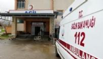 YAZILI AÇIKLAMA - Şırnak'ta PKK'dan hain tuzak: 1 işçi şehit oldu