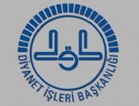 TEDAVİ SÜRECİ - Diyanet İşleri Başkanlığı'ndan oruç açıklaması!