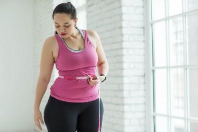 Evde en hızlı kilo verdiren egzersizler