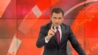 FATİH PORTAKAL - RTÜK'ten, Fatih Portakal'ın sözleri üzerine FOX TV'ye ceza