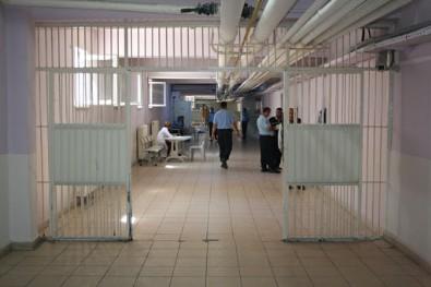 son dakika cezaevlerinden kac kisi tahliye olacak adalet bakanligindan aciklama geldi