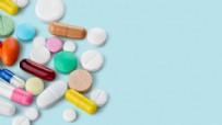 KIRMIZI ET - Uzmanlardan vitamin uyarısı!