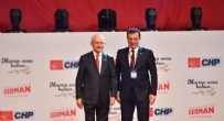 İSVEÇ - İsveç'ten CHP'ye kötü haber! Bir ülke daha Erdoğan'ı örnek aldı...