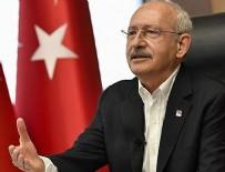 SAHRA HASTANESİ - Kemal Kılıçdaroğlu, Adana'daki hastane komedisini savundu