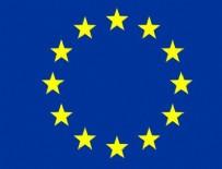 BRÜKSEL - Avrupa Parlamentosu rekor bütçeyi onayladı!