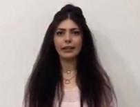 GENÇLİK KOLLARI - CHP'den DHKP-C'ye destek videosu!