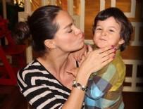 LENF KANSERİ - Ebru Şallı'nın oğlunun hayatını kaybetmesine neden olan 'Lenfoma' nedir?