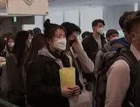 İKİNCİ DALGA - Güney Kore virüsle nasıl savaştı?