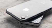 PARMAK İZİ - O iPhone modellerinin fişi çekildi!