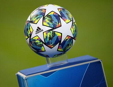 UEFA'dan İstanbul kararı: Tarih verdiler!