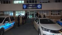 Gece Yarısı 'Kumar' Operasyonu Açıklaması 18 Kişiye 56 Bin 700 TL Ceza