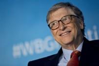 AFRIKA - Big Pharma'nın karanlık prensi; Bill Gates'in gerçek yüzü!
