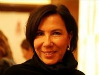 VATAN HAINI - Selma Türkeş: Güçlü devlet böyle olur