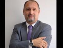 MÜDÜR YARDIMCISI - Murat Ongun'un yerine atanan Ekrem İmamoğlu'nun yeni danışmanı Yavuz Saltık kimdir?