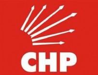A HABER - CHP o isimleri ihraç etti!